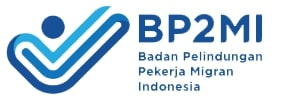BP2MI